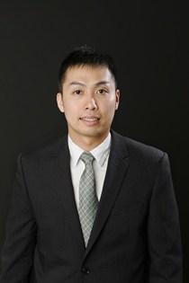 Philip Yang<br /> AACI, P.App